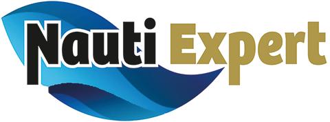 logo_nautiexpert