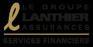 logo-lanthier